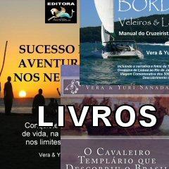 LIVROSBOOKS